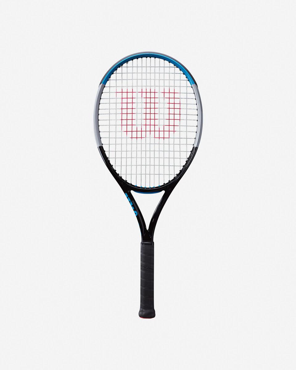 Telaio tennis WILSON ULTRA 108 V3.0 S5245398 scatto 1