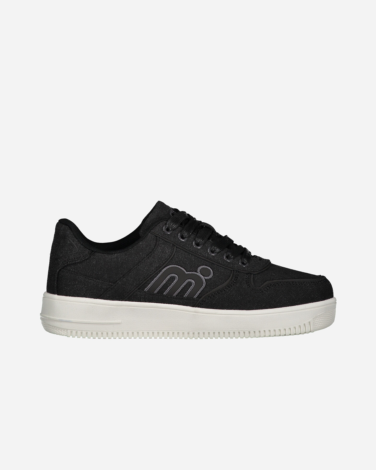 Scarpe sneakers MISTRAL NEW YORK CANVAS M S4089397 scatto 0