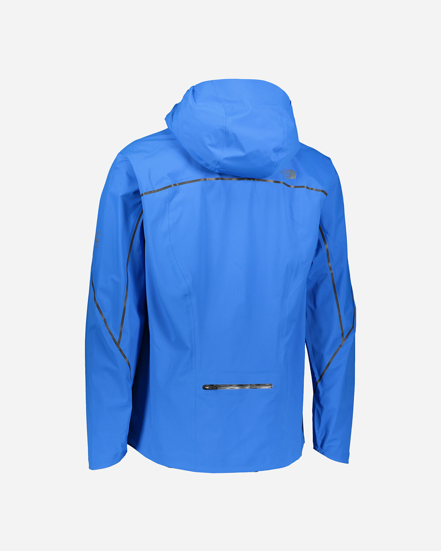 Giacca outdoor THE NORTH FACE FLIGHT FL M S5242111 scatto 2