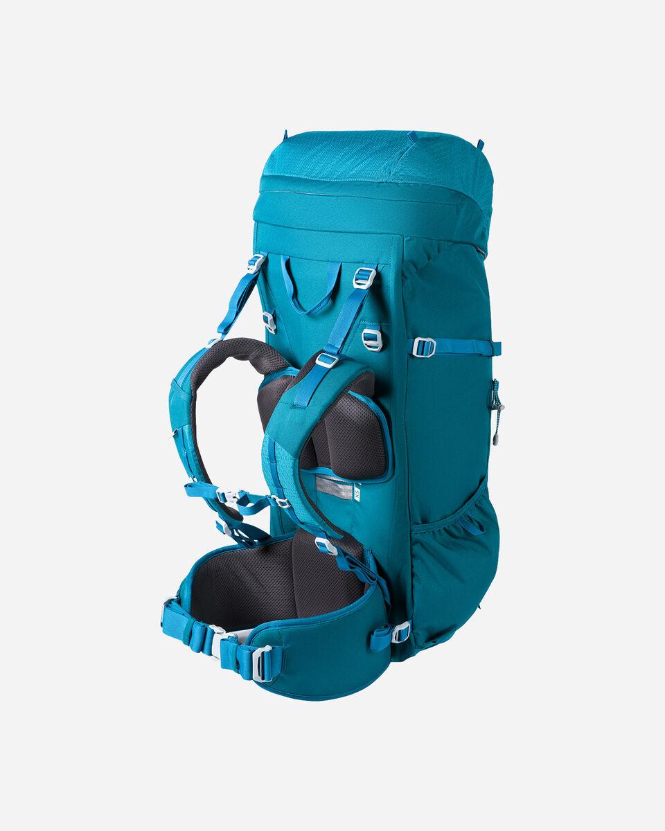 Zaino escursionismo BERGHAUS TRAILHEAD 2.0 50 S4065325|CA5|UNI scatto 1