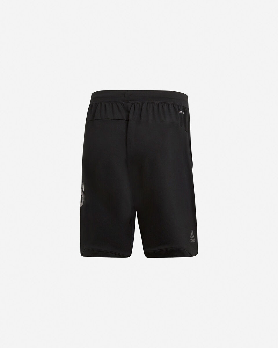 Pantalone training ADIDAS 4KRFT SPORT GRAPHIC BADGE OF SPORT M S2020483 scatto 1
