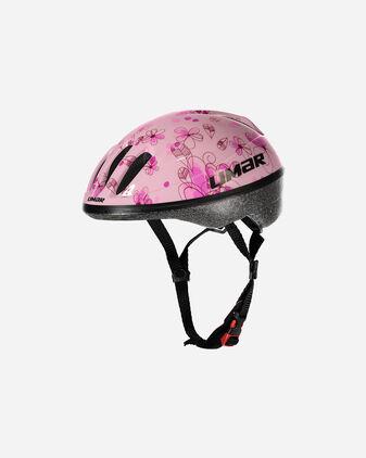 Casco bici LIMAR JOLLY JR