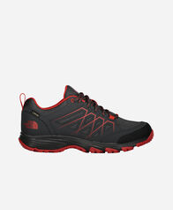 SCARPE TRAIL uomo THE NORTH FACE VENTURE FASTHIKE GTX M