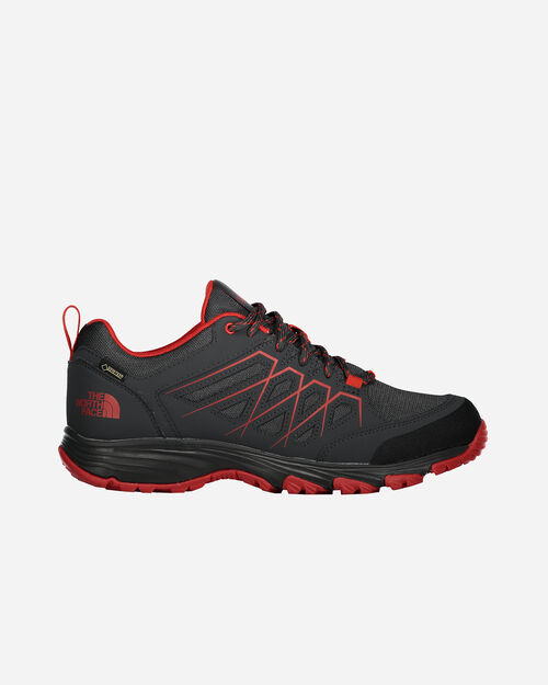 Scarpe trail THE NORTH FACE VENTURE FASTHIKE GTX M