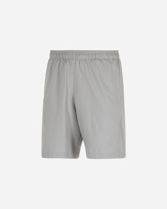 Pantalone training UNDER ARMOUR GRAPHIC WORDMARK M