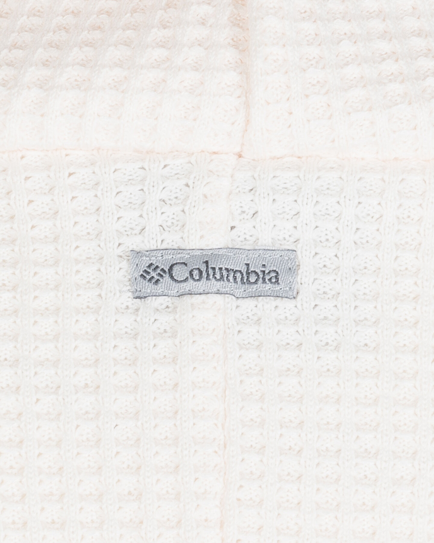 Pile COLUMBIA CHILLIN PULL W S5204194 scatto 2