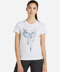OUTDOOR donna 8848 OWL W