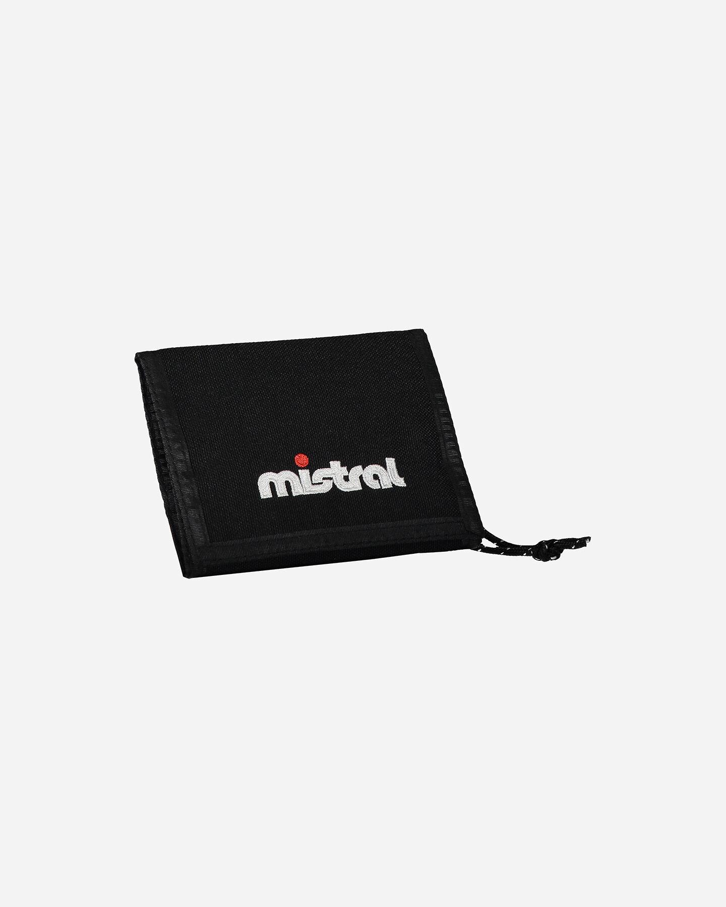 Portafoglio MISTRAL MESO S1281120 scatto 0