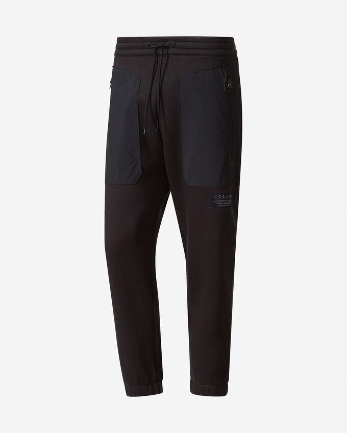 Pantalone ADIDAS NMD D-SP M