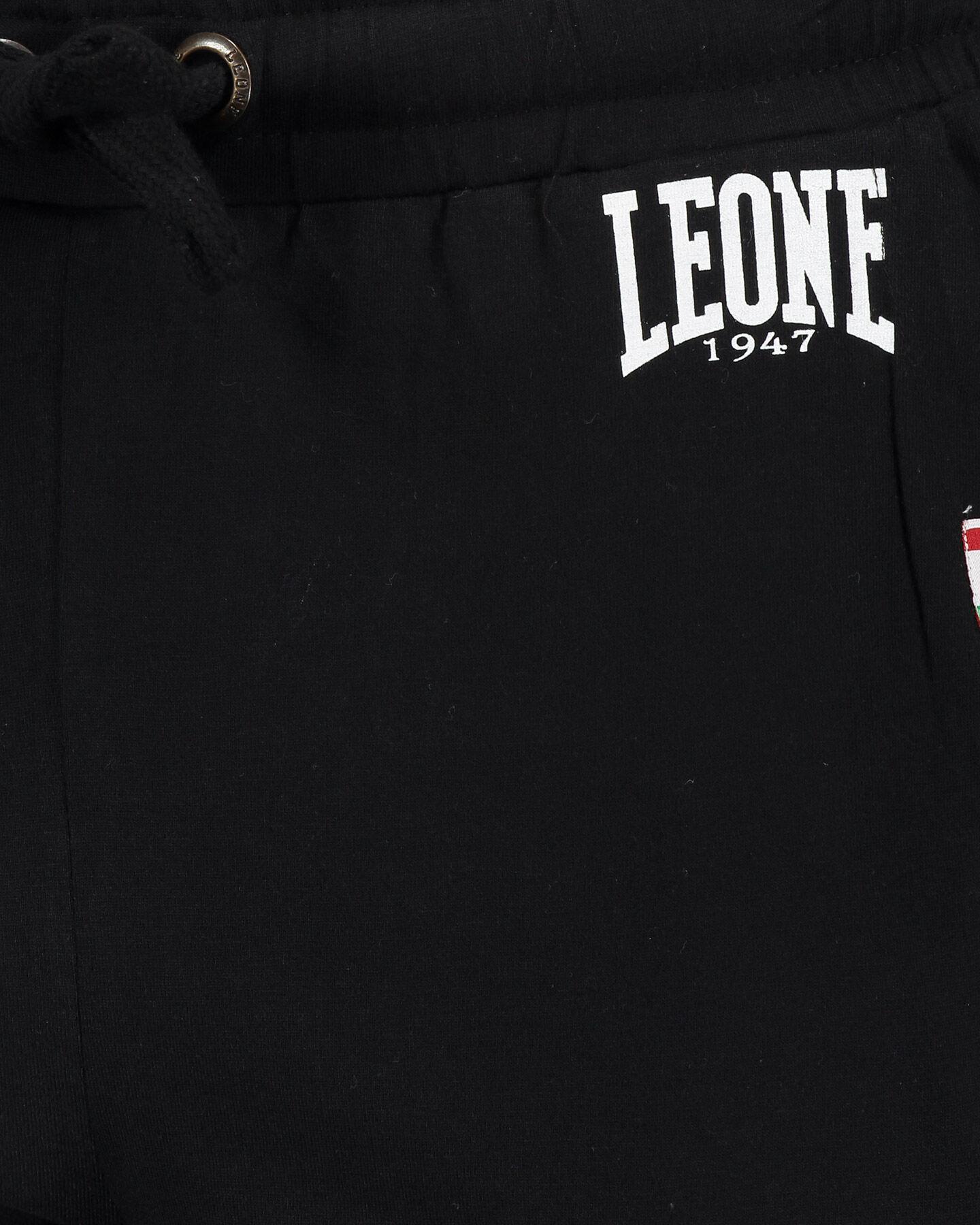 Completo LEONE LSM S5159983 scatto 3