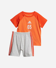STOREAPP EXCLUSIVE bambino_unisex ADIDAS SUMMER JR