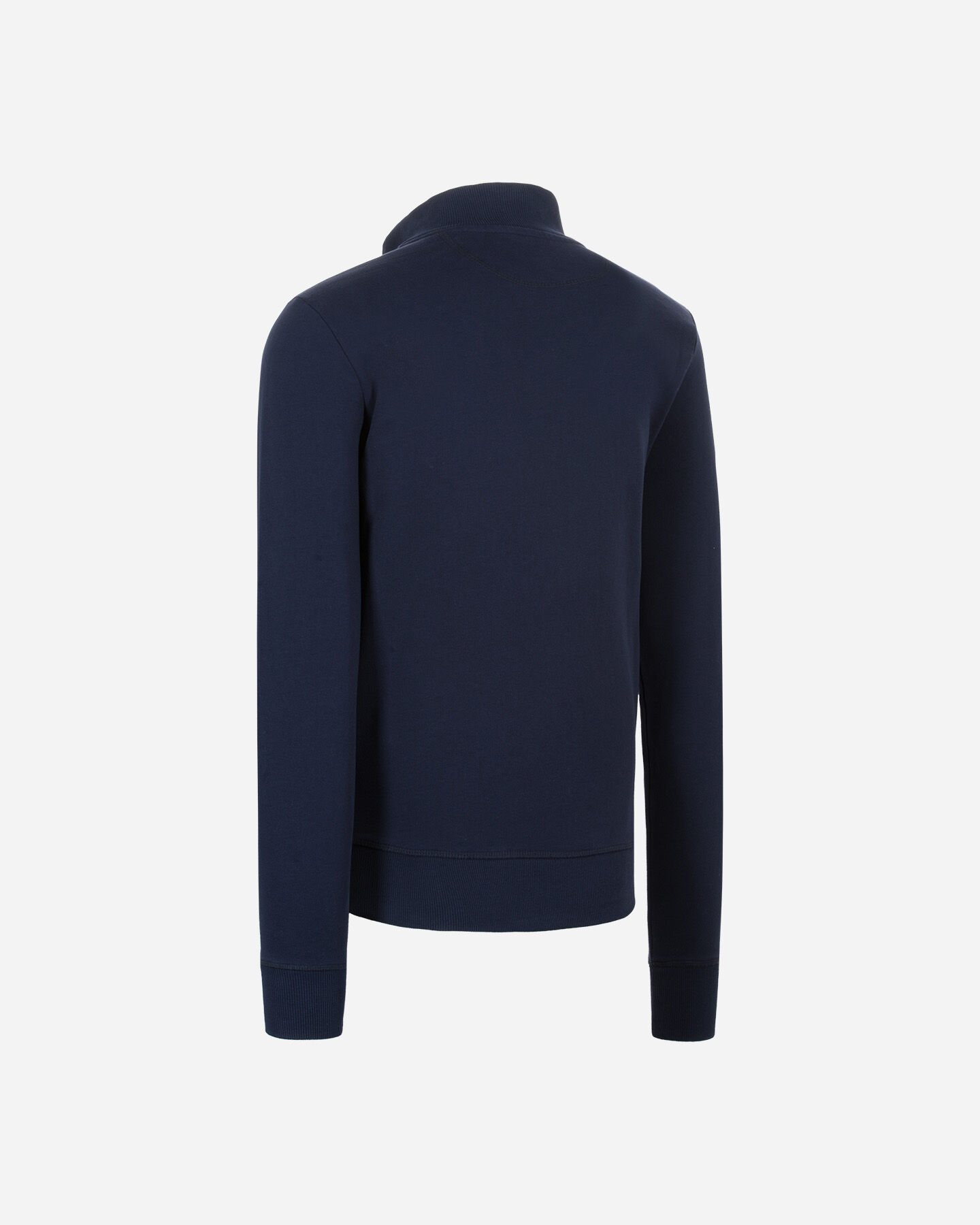 Felpa North Sails Full Zip Sweater M 6920180950 | Cisalfa Sport