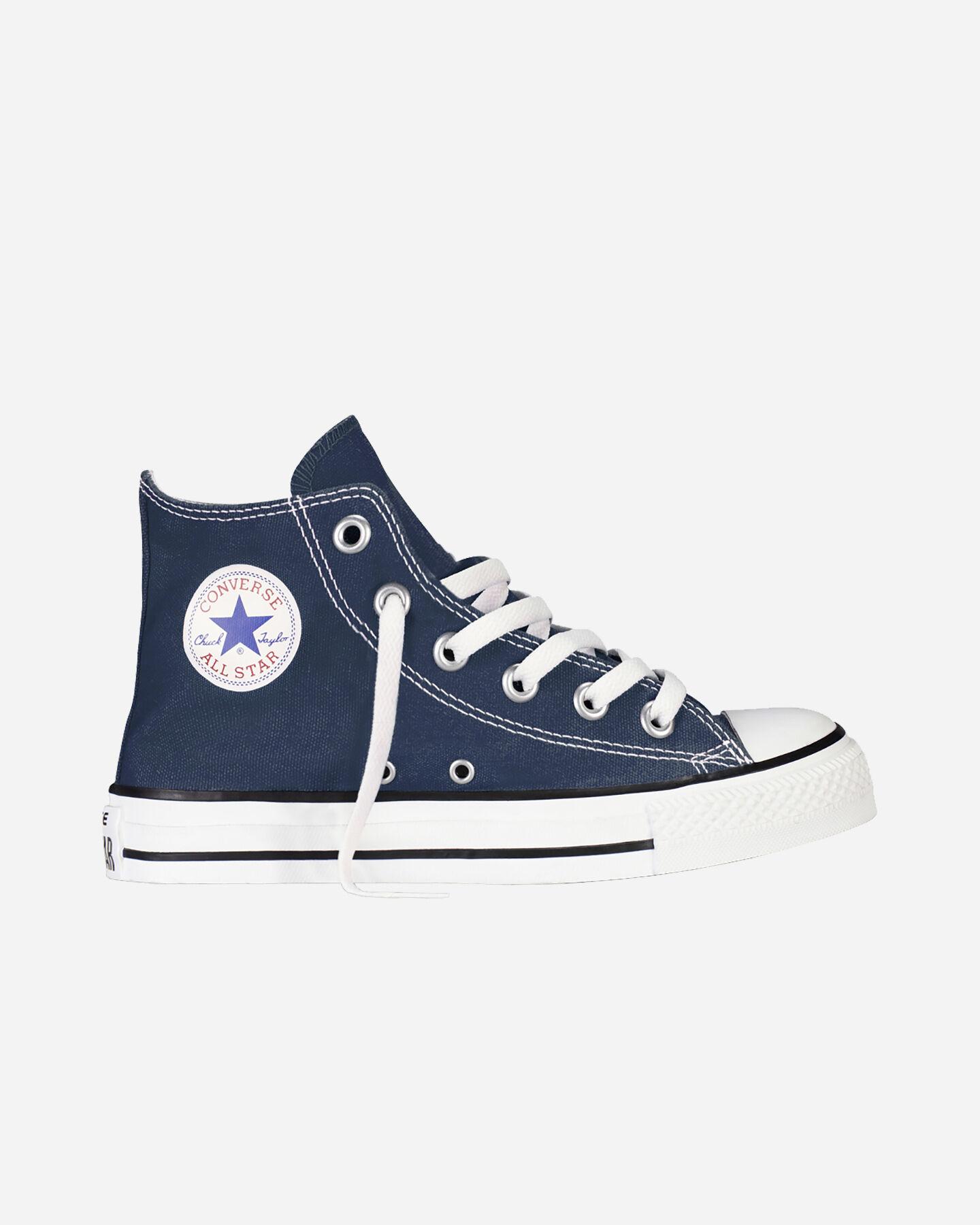 Sportswear Sneakers Cisalfa Abbigliamento Converse Sport E Opxgqtna