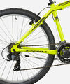 "Mountain bike CARNIELLI 26"" 21V M"