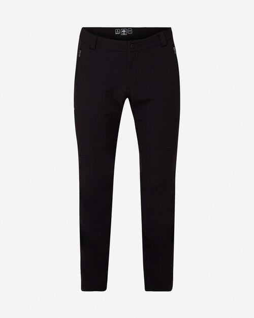 Pantalone outdoor MCKINLEY STRETCH M