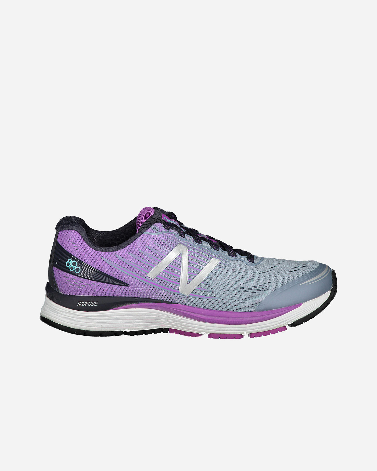 scarpe new balance 880