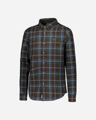 CAMICIE uomo TIMBERLAND CHECKED M