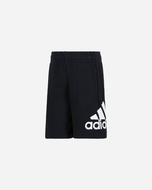 Pantaloncini ADIDAS MUST HAVES BADGE OF SPORT JR