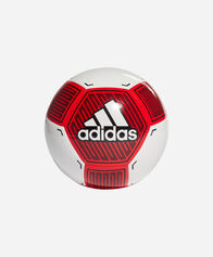 STOREAPP EXCLUSIVE  ADIDAS STARLANCER V 4