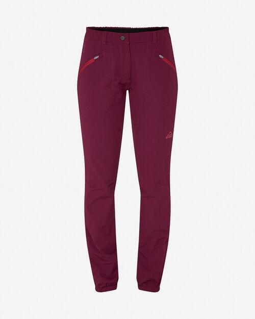 Pantalone outdoor MCKINLEY BEIRA STRETCH W