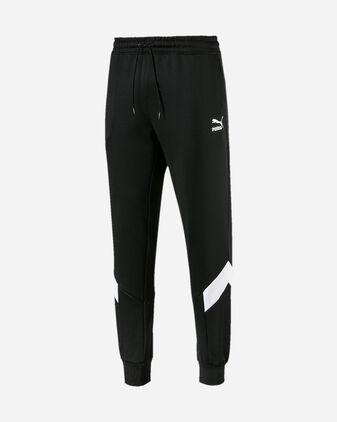 Pantalone PUMA MCS M