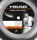Corde tennis HEAD SONIC PRO EDGE