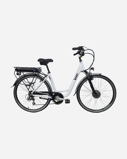 Bici elettrica VIVOBIKE E-BIKE CITY 80