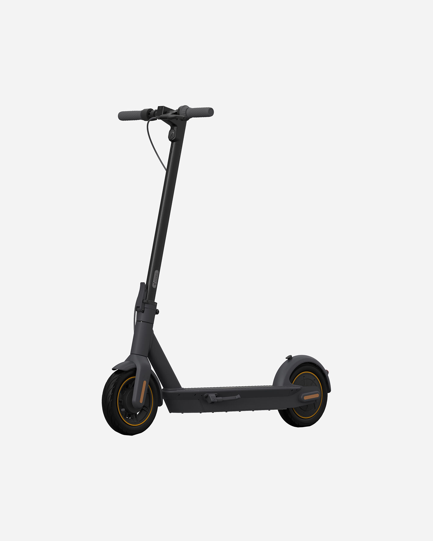 Scooter elettrico NINEBOT E-SCOOTER SEGWAY MAX G30 S4084400|1|UNI scatto 2