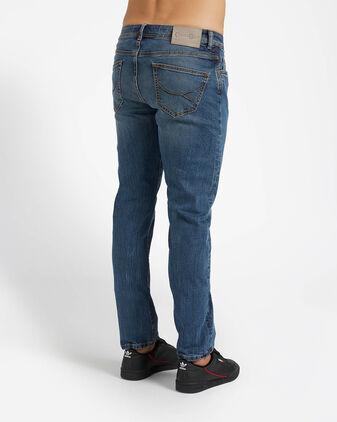 Jeans COTTON BELT 5TS MODERN M