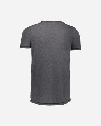 T-Shirt training UNDER ARMOUR POLY M