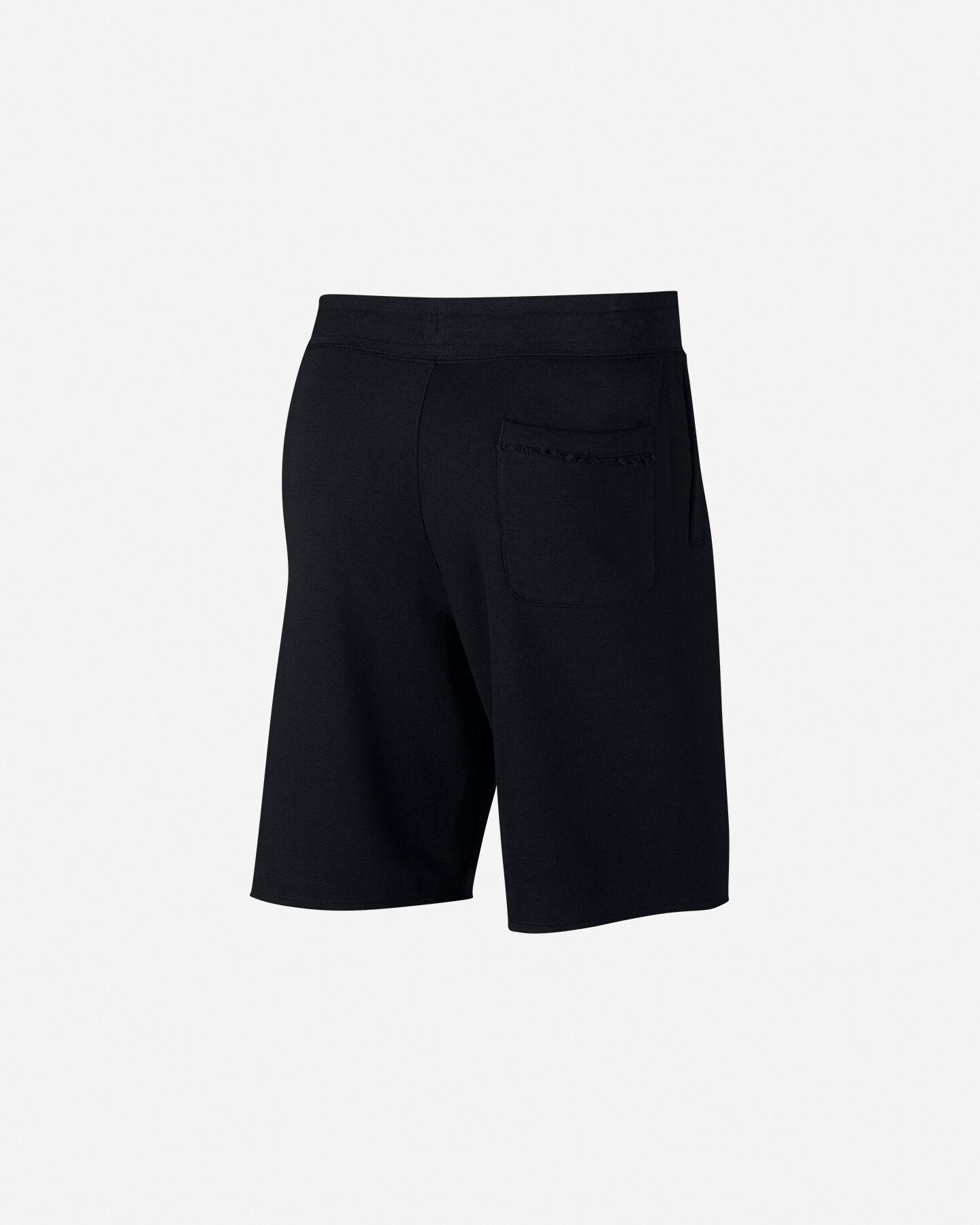 Pantaloncini NIKE ALUMNI M S2015515 scatto 5