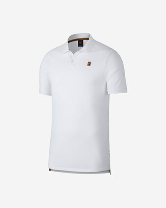 Polo tennis NIKE COURT M