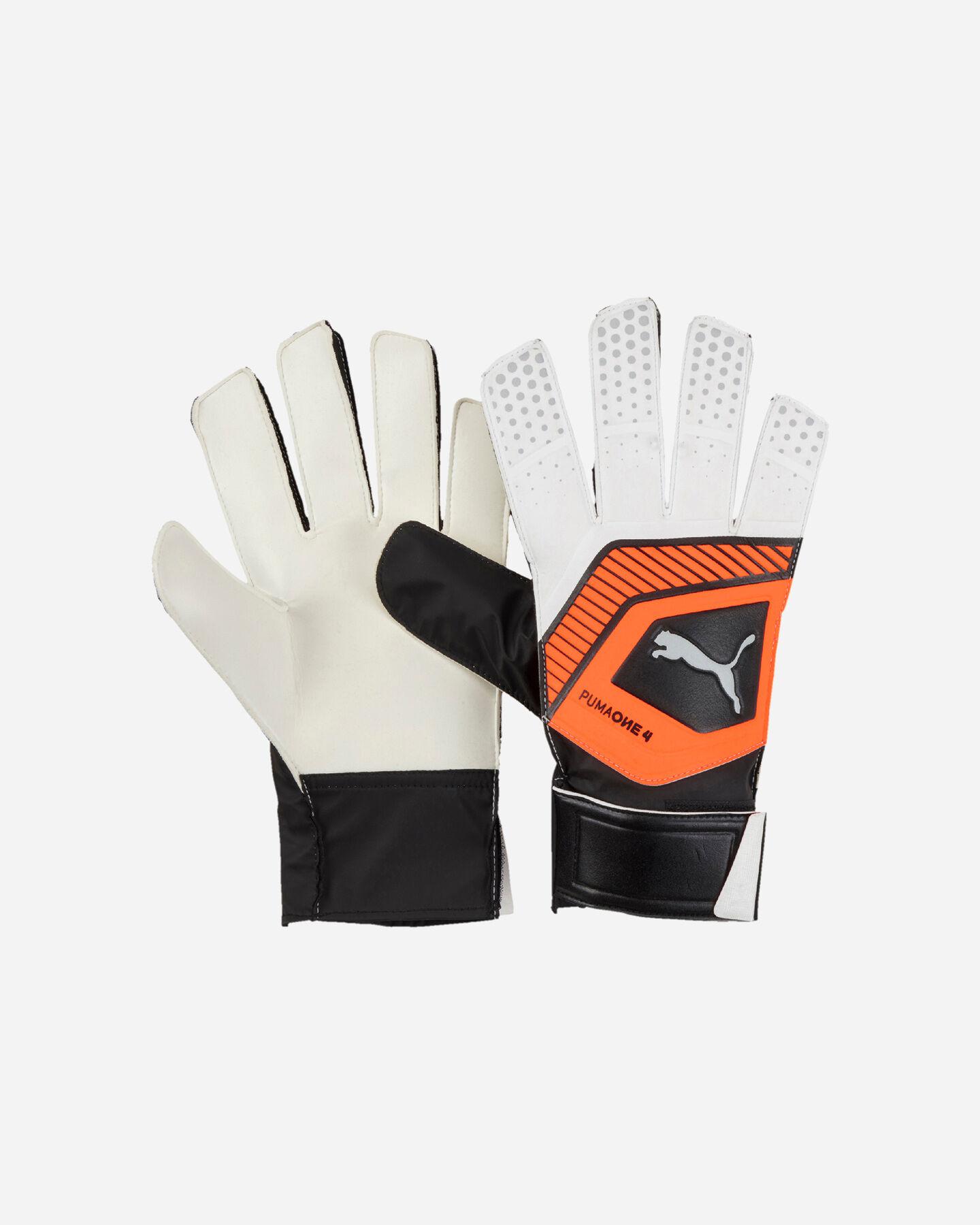 guanti da calcio e Cisalfa portiere tute Sport da Abbigliamento ZBqdxvI1wB e82675a2a80d