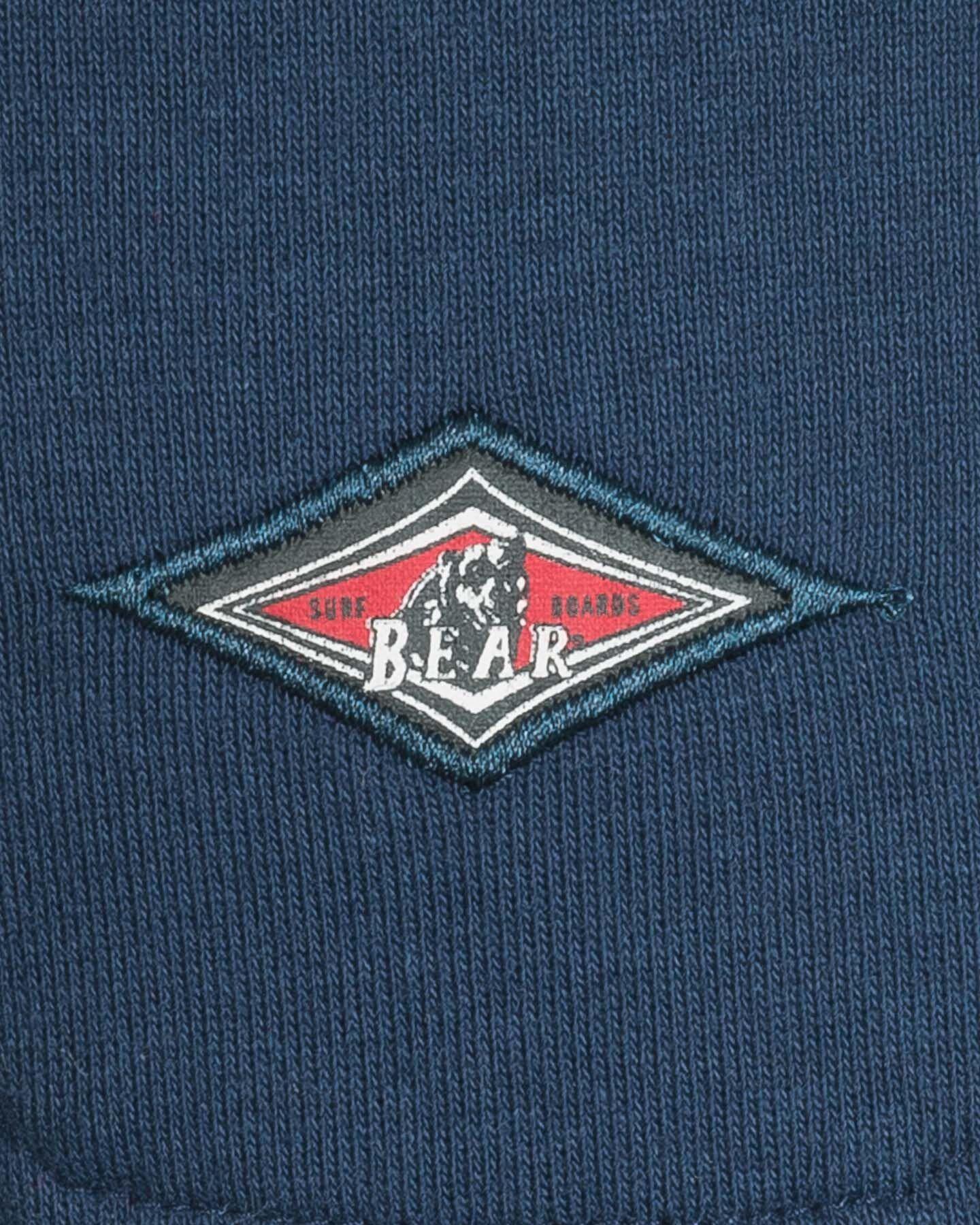 Pantalone BEAR CLASSIC JR S4081853 scatto 2