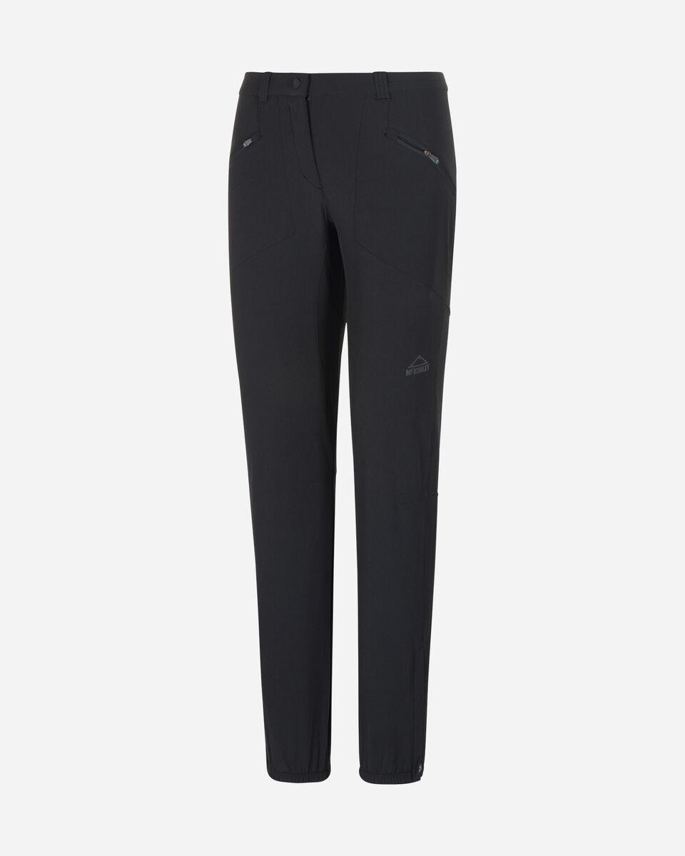 Pantalone outdoor MCKINLEY BEIRA III W S4047808 scatto 0