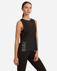 BEST SELLER donna PUMA EXPLOSIVE DEEP V W