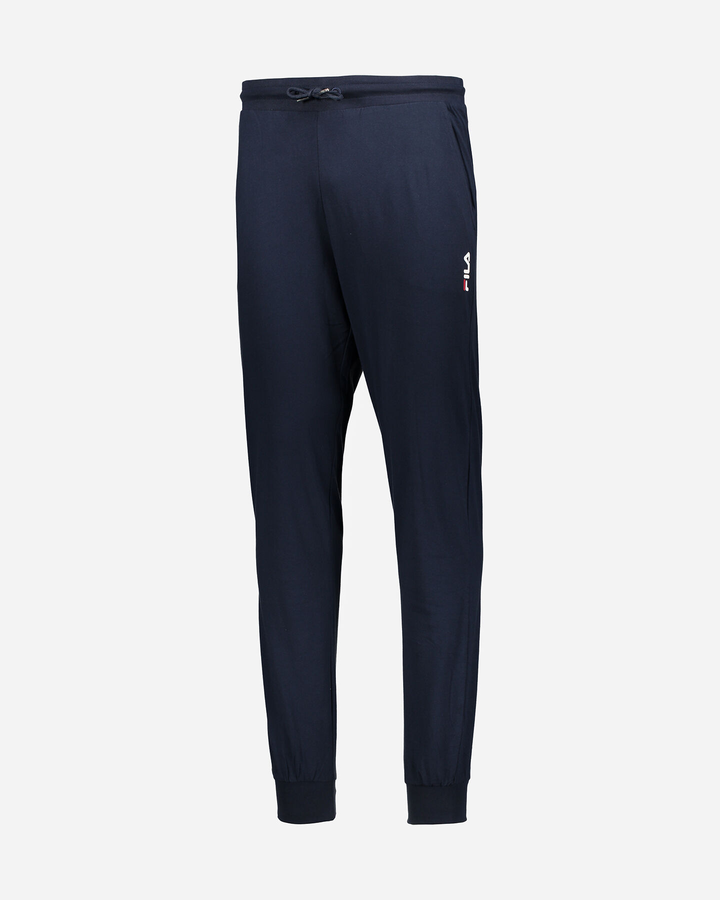 Pantalone FILA CUFF SPORT PANTS M S4034297 scatto 4