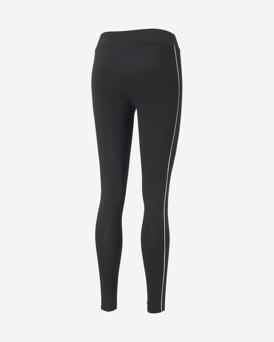 Leggings PUMA JSTRETCH W S5253683 scatto 1