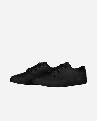 Scarpe sneakers VANS ATWOOD TRIPLE JR