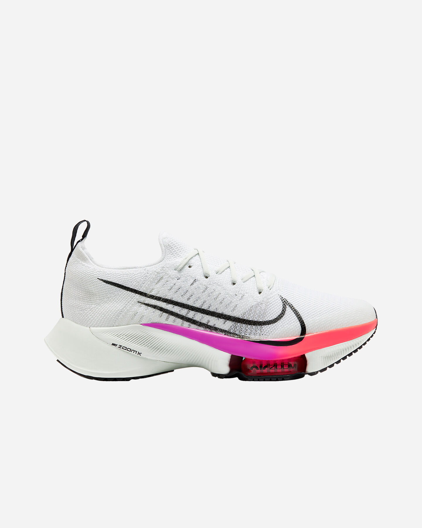 Scarpe running NIKE AIR ZOOM TEMPO NEXT% M S5223988 scatto 0