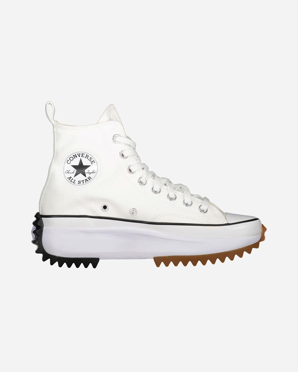 Scarpe sneakers CONVERSE RUN STAR HIKE W S5177125 scatto 0