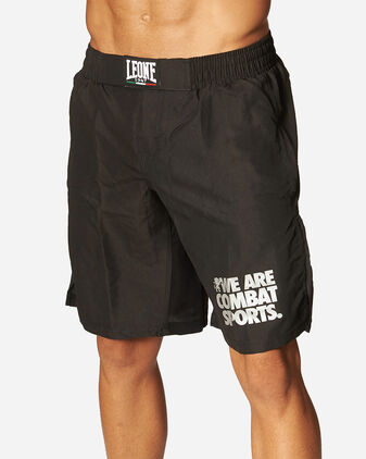 Completo LEONE MMA BASIC