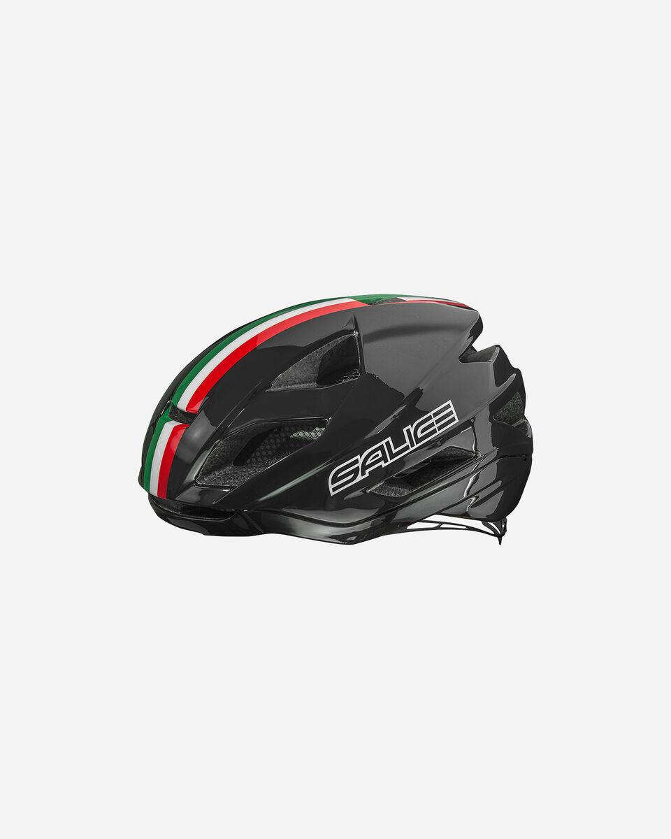 Casco bici SALICE LEVANTE S4024583 scatto 0