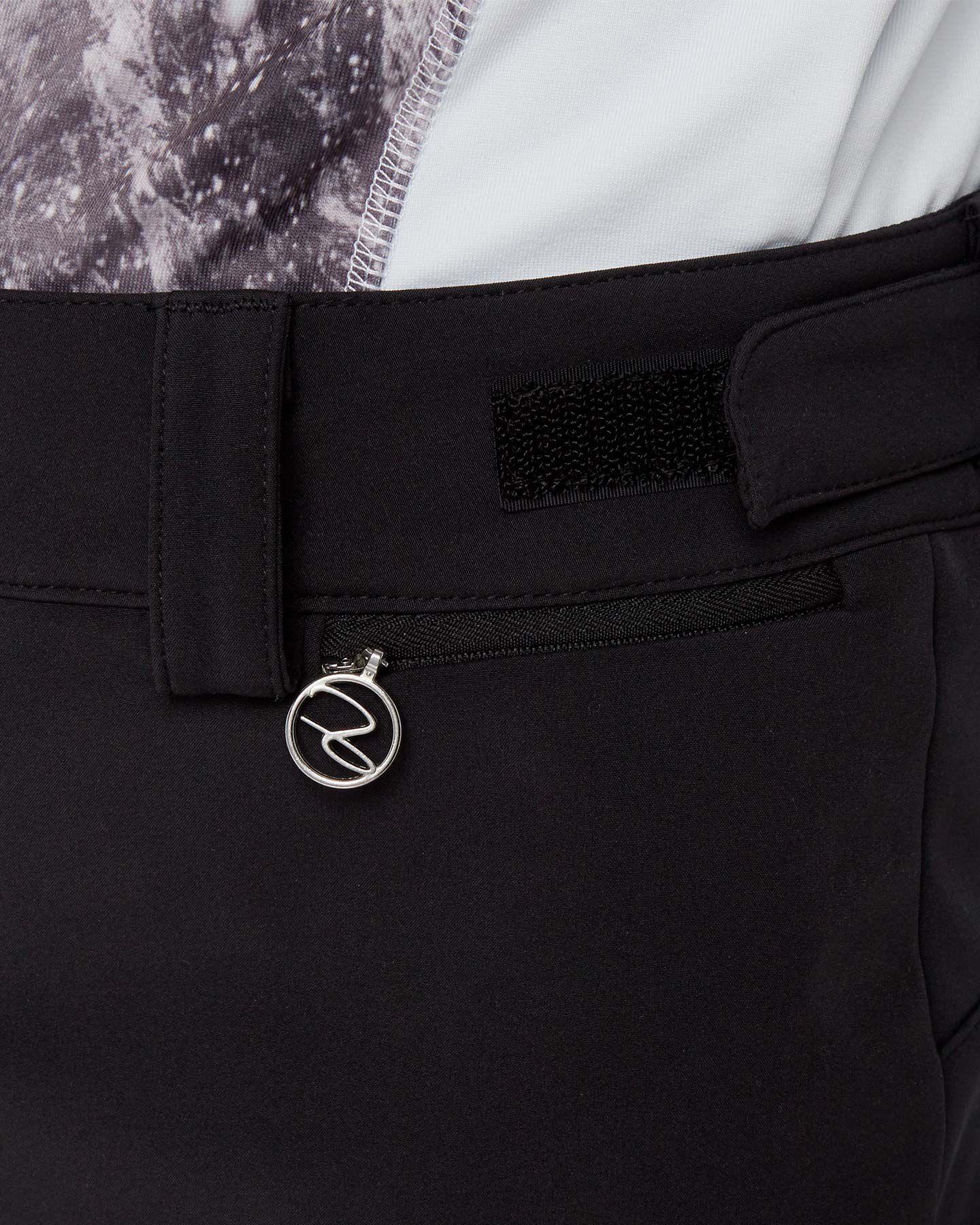 Pantalone sci MCKINLEY DALIA W S5059457 scatto 4