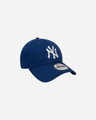 Cappellino NEW ERA NY YANKEES 9FORTY ESSENTIAL