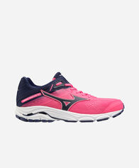 STOREAPP EXCLUSIVE donna MIZUNO WAVE INSPIRE 15 W