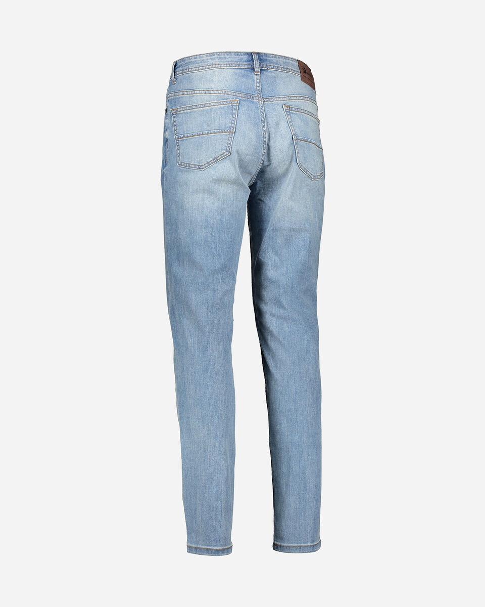 Jeans DACK'S SLIM M S4086878 scatto 5