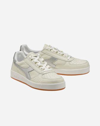 Scarpe sneakers DIADORA B. ELITE L M