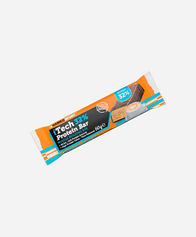 STOREAPP EXCLUSIVE  NAMED SPORT ITECH 32% PROTEINBAR CREAMY CAPPUCCINO 60G