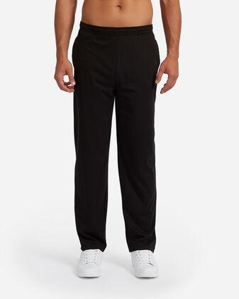 Pantalone ABC JERSEY C/T M